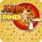 Jerry's Diner jeu