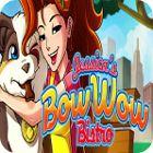 Jessica's Bow Wow Bistro jeu