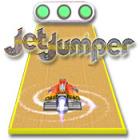 Jet Jumper jeu