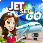 Jet Set Go jeu