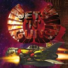 Jets N Guns jeu