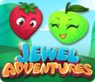 Jewel Adventures jeu