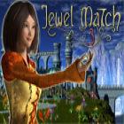 Jewel Match 3 jeu