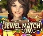 Jewel Match IV jeu