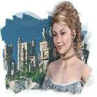 Jewel Match Royale 2: Rise of the King jeu