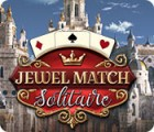 Jewel Match Solitaire jeu