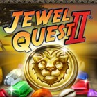 Jewel Quest II jeu