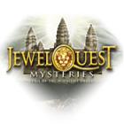 Jewel Quest Mysteries 2: Trail of Midnight Heart jeu