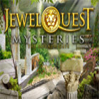 Jewel Quest Mysteries: The Seventh Gate jeu