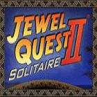 Jewel Quest Solitaire II jeu