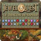 Jewel Quest: Le Dragon de Saphir jeu
