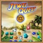 Jewel Quest jeu
