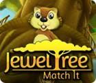Jewel Tree: Match It jeu