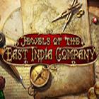 Les Trésors de la Compagnie des Indes Orientales jeu