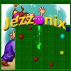 Jezzonix jeu