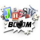 Jigsaw Boom jeu