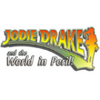 Jodie Drake and the World in Peril jeu