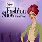 Jojo's Fashion Show World Tour jeu