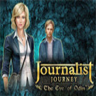 Journalist Journey: The Eye of Odin jeu