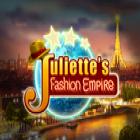 Juliette's Fashion Empire jeu