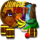 Jungle Fruit jeu