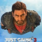 Just Cause 3 jeu