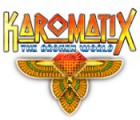 KaromatiX - The Broken World jeu