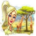 Katy and Bob: Safari Cafe Collector's Edition game