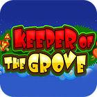Keeper of the Grove jeu