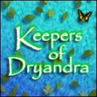 Keepers of Dryandra jeu