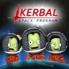 Kerbal Space Program jeu