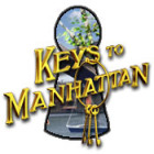 Keys to Manhattan jeu