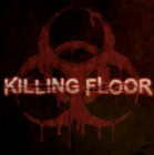 Killing Floor jeu