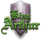 King Arthur jeu