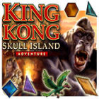 King Kong: Skull Island Adventure jeu