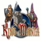 King Mania jeu