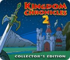 Kingdom Chronicles 2 Collector's Edition jeu