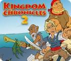 Kingdom Chronicles 2 jeu