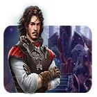Kingmaker: L'Ascension vers le Trône jeu