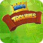King's Troubles jeu