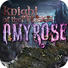 Amy Rose: The Knight of Roses jeu
