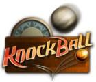 Knockball jeu