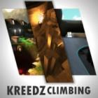 Kreedz Climbing jeu
