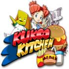 Kukoo Kitchen jeu