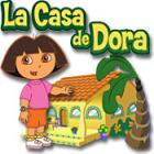 La Casa De Dora jeu