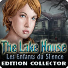 The Lake House: Les Enfants du Silence Edition Collector jeu