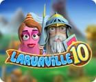 Laruaville 10 jeu