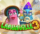 Laruaville 3 jeu