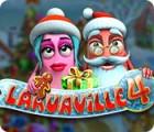 Laruaville 4 jeu
