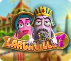 Laruaville 7 jeu